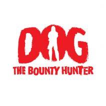 FINAL DOG LOGO [Converted]