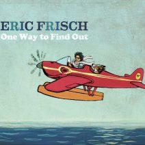 eric-frisch
