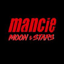 mancie-moon-and-stars